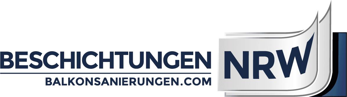 balkon_logo
